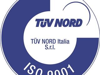 Leggi news | ISO 9001